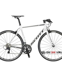 Bicicleta Scott Speedster 50 FB – 2016