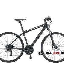 Bicicleta Scott Sub Cross 50 Men – 2016