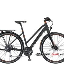 Bicicleta Scott Sub Evo 30 Lady – 2016