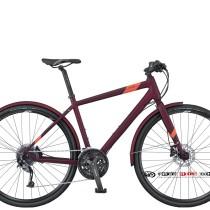 Bicicleta Scott Sub Speed 20 – 2016