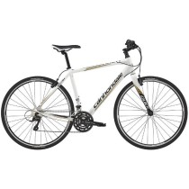 Bicicleta Cannondale Quick Speed 2 2015