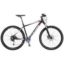 Bicicleta Scott Aspect 730 – 2016