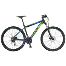 Bicicleta Scott Aspect 760 – 2016