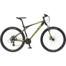 Bicicleta GT Aggressor Comp 27,5″ – 2016