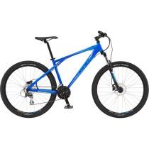 Bicicleta GT Aggressor Expert 27,5″ – 2016