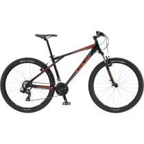 Bicicleta GT Aggressor Sport 27,5″ – 2016