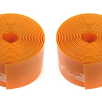 Banda antipana Contec 26″ 37-54*559 39mm Orange