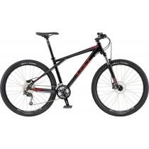 Bicicleta GT Avalanche Comp 27,5″ – 2016
