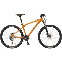 Bicicleta GT Avalanche Elite 27,5″ – 2016