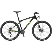 Bicicleta GT Avalanche Expert – 2016