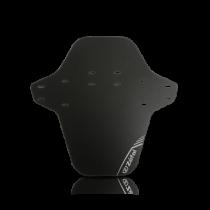 Aripa fata/spate Zefal Deflector Light XL