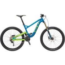 Bicicleta GT Force X Al Sport 27,5″ – 2016