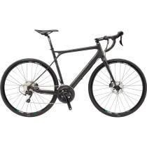 Bicicleta GT Grade Carbon 105 – 2016