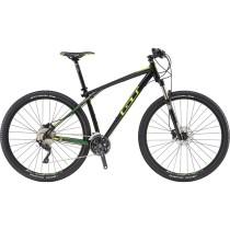 Bicicleta GT Karakoram Expert 29″ – 2016