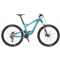 Bicicleta GT Sensor Elite 27,5″ – 2016