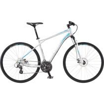 Bicicleta GT Transeo 4.0 – 2016