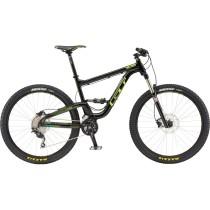 Bicicleta GT Verb Expert 27,5″ – 2016