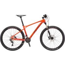 Bicicleta GT Zaskar Carbon Elite 27,5″ – 2016