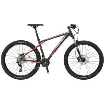 Bicicleta GT Zaskar Comp 27,5″ – 2016
