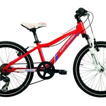 Bicicleta Corratec X-Vert Kid 20″
