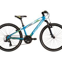 Bicicleta Corratec X-Vert Teen 24″