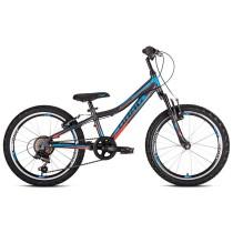 Bicicleta copii Drag Hardy Junior 20″ 2016 diverse culori