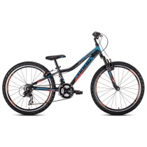 Bicicleta copii Drag Hardy Junior 24″ 2016 diverse culori