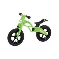 Bicicleta copii Drag Kick 12″ diverse culori