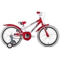 Bicicleta copii Drag Rush 18″ 2016 diverse culori