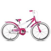 Bicicleta copii Drag Rush 20″ 2016 diverse culori