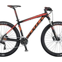scott-scale-760-2015-mountain-bike-black-red-orange-EV224198-8530-1