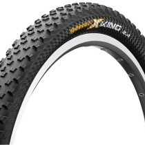 Anvelopa pliabila Continental X-King Performance 60-559 (26″*2,4)