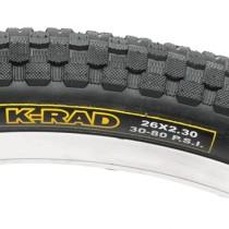 Anvelopa Kenda K-Rad 26X2.5