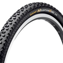 Anvelopa pliabila Continental Mountain King 2 Performance 55-584 (27.5*2.2)