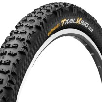 Anvelopa Continental Trail King 55-622 (29″*2.2)