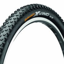 Anvelopa pliabila Continental X-King Performance 29er 55-622 (29″*2,2)