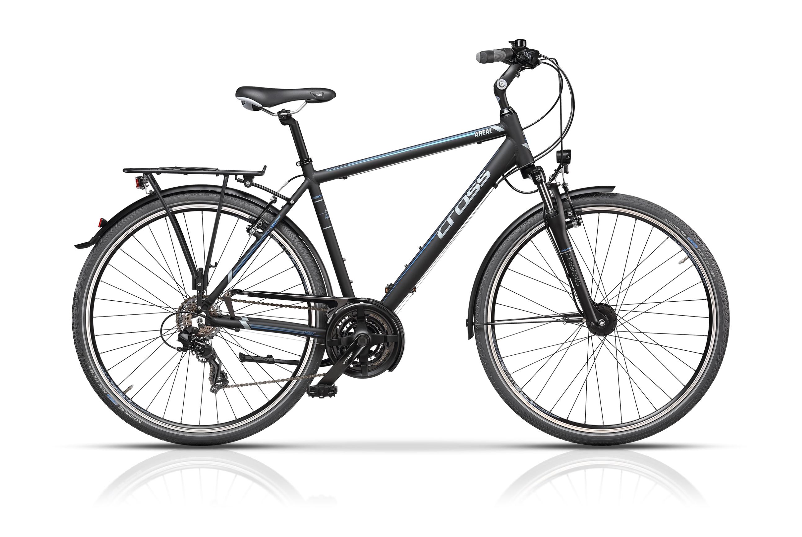bicicleta cross areal man trekking 28 2017 freeridebikes. Black Bedroom Furniture Sets. Home Design Ideas