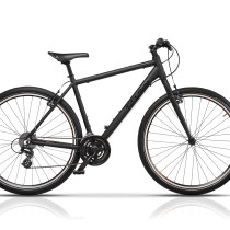 Bicicleta Cross Areal Urban 28″ – 2017