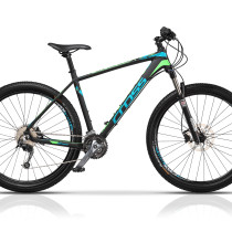 Bicicleta Cross Extreme Eco 29″ – 2017