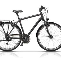 Bicicleta Cross Prolog XXL Trekking Man 28″ – 2017