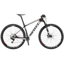 Bicicleta Scott Scale RC 900 PRO – 2017