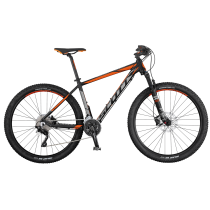 Bicicleta Scott Aspect 960 – 2017