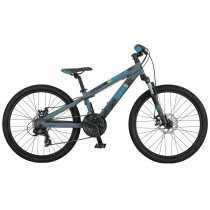 Bicicleta Scott Voltage JR 24 Disc – 2017