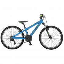 Bicicleta Scott Voltage JR 24 – 2017