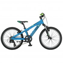 Bicicleta Scott Voltage JR 20 – 2017