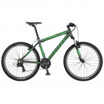 Bicicleta Scott Aspect 680 – 2017