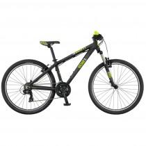 Bicicleta Scott Voltage JR 26 – 2017