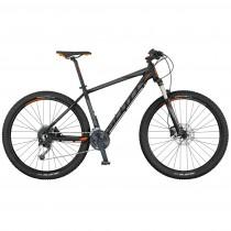 Bicicleta Scott Aspect 930 (2 variante culoare) – 2017