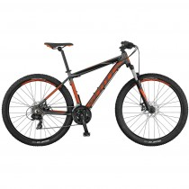 Bicicleta Scott Aspect 770 – 2017