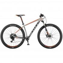 Bicicleta Scott Scale 765 – 2017